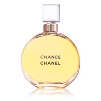 CHANEL CHANCE Extrait Flacon